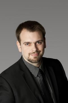 Pakuła Jacek Andrzej photo