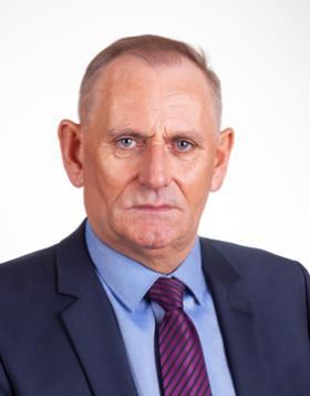 Skorupski Tadeusz photo
