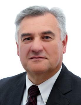 Ziemblicki Andrzej zdjęcie